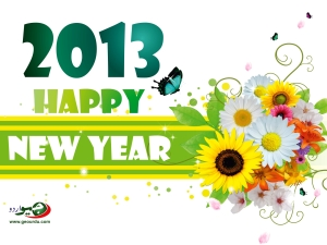 Happy-New-Year-2013-01