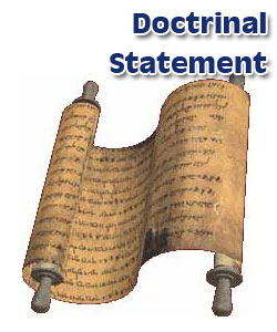 doctrinal_statement